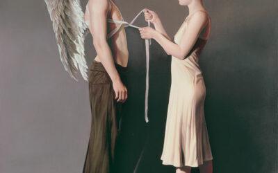 آنیما و آنیمس